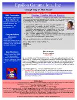 3rdQrter NewsLetter 15-16